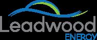 Leadwood Energy